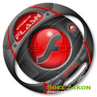 Adobe Flash Player 11.2.202.235 Final (Firefox, Safari, Opera, Internet Explorer)