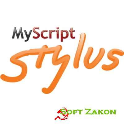 MyScript Stylus 3.2.80.172 Final + Language Packs