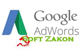 Курс Google AdWords 2016