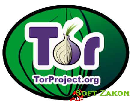 Tor Browser Bundle (2017)